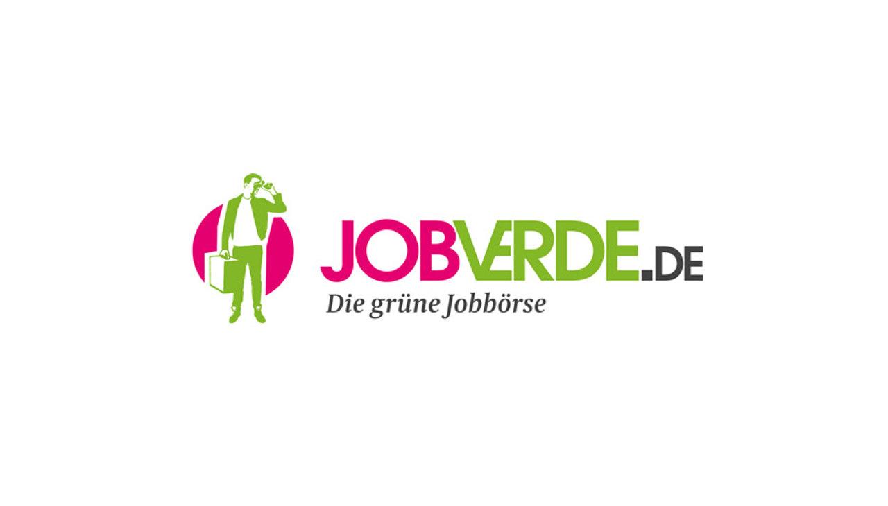 jobverde
