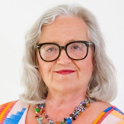 Referent_Helene Proelss_manangerohnegrenzen