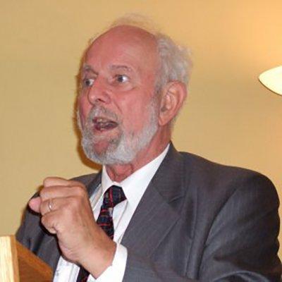 Referent_Prof_Dr_Ernst_Ulrich_von_Weizsäcker