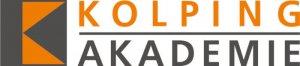 Kolping Akademie